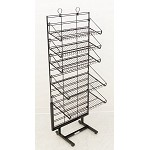 Power Grid Rack - 22
