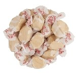 Wizard's Brew Salt Water Taffy - 5lbs