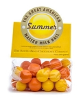 Summer Malt Balls 1lb - 20ct