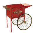Carts For 6oz Popcorn Machines