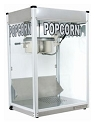 Professional Series 12 oz Popcorn Machine - MF