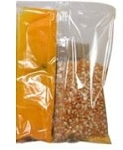 Snap-Pak Kit for 6 oz poppers  -  8oz  - 108ct