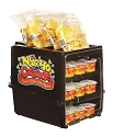 Nacho Cup Cheese Warmer - Warmer Only