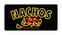 Nachos Lighted Sign