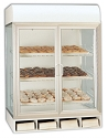 Countertop Bakery Case