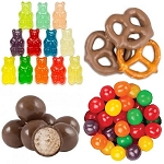 Best Wholesale Bulk Candy Package