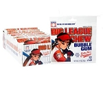 Big League Chew Girl Power - 12ct