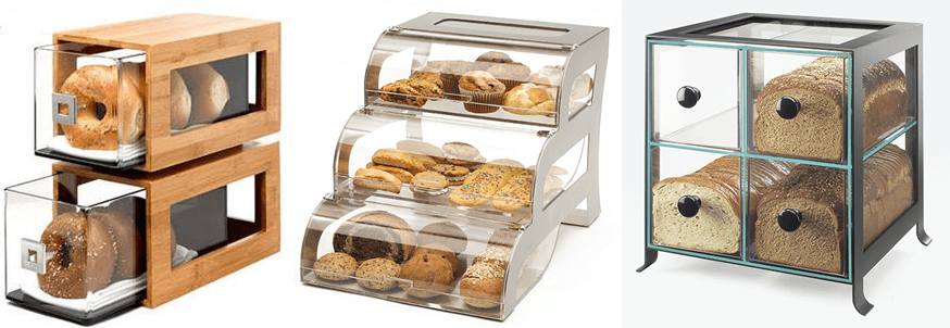 Countertop-Bakery-Displays-sub-category-header.png
