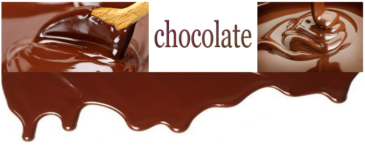 Bulk Gourmet Chocolates
