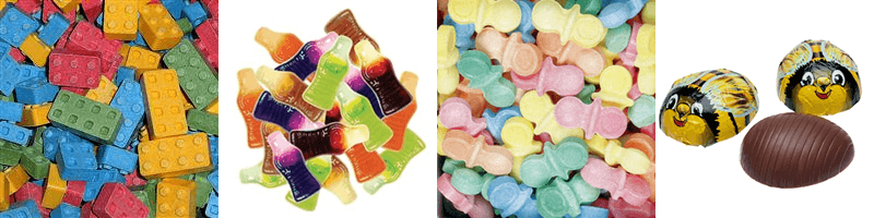 Shaped-Candy-Category-Header-1A.png
