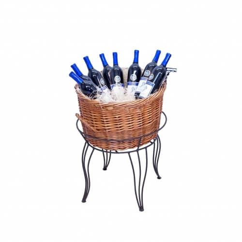 round cute small decorative bulk willow baskets with rope.htm wholesale look in now available at wholesale central items 81 120  wholesale look in now available at