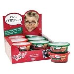 A Christmas Story Fudge Tubs - 12ct