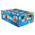 Airheads Bar Five Pack - 18ct