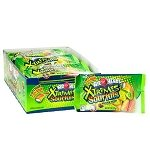 Airheads Xtreme Sourfuls - 18ct