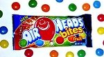 Airheads Fruit Bites - 24ct