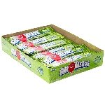 Airheads Green Apple Bar - 36ct