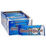 Almond Joy King Size - 18ct