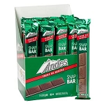Andes Creme De Menthe Snap Bar - 24ct