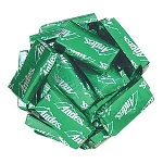 Andes Mints - 20lbs