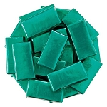 Andes Mints - Plain Green Wrapper -  20lbs