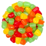 Assorted Juju Drops - 10lbs