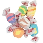 Assorted Tropical Salt Water Taffy -5lbs
