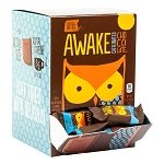 Awake Milk Chocolate Bites - 50ct