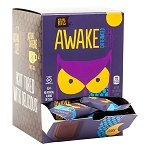 Awake Dark Chocolate Bites - 50ct