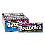 Bazooka Original Flavor Gum Pack - 12ct