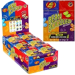 Jelly Belly Bean Boozled - 24ct