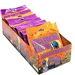Big League Gruesome Grape & Howlin' Original Gum - 24ct