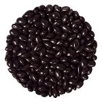 Black Sunbursts Sunflower Seeds - 5lbs