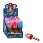 Blink Pop - Assorted  - 12ct