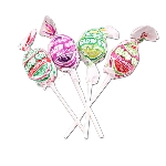 Blow Pops Original - 100ct