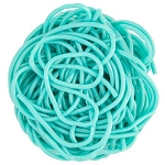 Blue Raspberry Laces - 20lbs