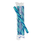 Blueberry Old Fashioned Stick Candy - 80ct