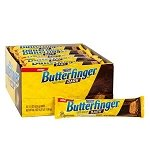 Butterfinger Dark Chocolate Bars - 36ct