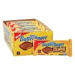 Butterfinger Peanut Butter Cups - 24ct