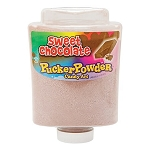 Sweet Chocolate Pucker Powder - 9oz