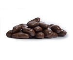 Chocolate Covered Raisins 1lb - 18ct