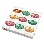 Jelly Belly 20 Flavor Box With Sleeve - 10ct