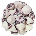 Christmas Smooth & Melty Mints - 12.5lbs