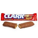 Clark Candy Bar - 24ct
