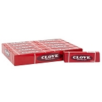 Clove Chewing Gum - 20ct