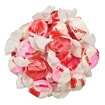 Conversation Heart Taffy - 3lbs