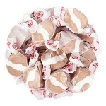 Cookies & Cream Salt Water Taffy - 5lbs