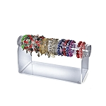 Horizontal Counter Bracelet Bar