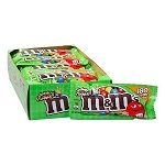 Crispy M&M's -24ct
