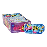 Sour Brite Dip'N Crawlers - 12ct
