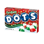 Dots Holiday Box - 12ct